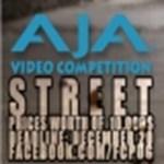 AJA Videopályázat - tízezer dollár értékű nyeremény