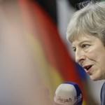 A brit kormányfő most nyerésre áll, kérdés, ez mire lesz elég