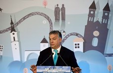 Zsiday Viktor elmondta, mibe bukhat bele az Orbán-kormány