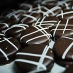 Eltűnhet a sütemények 95 százaléka – ijesztő fotóval illusztrálták