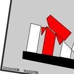 Napi munkakerülő – vágj le három pirosat!
