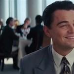 Tíz éve nem kerestek ennyit a Wall Street farkasai és titkárnői, mint most