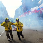 Megerősítik az amúgy is piros terrorkészültséget Franciaországban