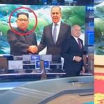 Másodpercek alatt kiszúrja a program, hogy photoshopoltak-e egy képet vagy igazi