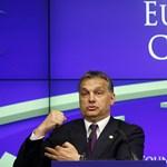 Orbán százmilliárdokat kockáztatva háborúzik az EU-val