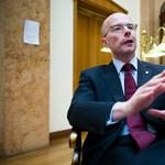 """""""Magyarország érdeke is, hogy hamar vége legyen"""" – brit diplomata az uniós eljárásokról"""