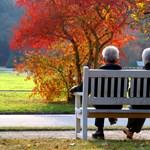 A magyarok a nyugdíj után is dolgoznának