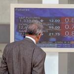 Tőkeinjekcióra szorul a világ legrégibb bankja