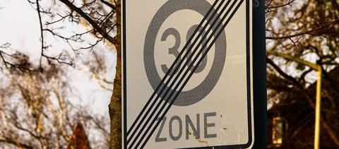 Pest megyében is újraindulnak a közlekedési vizsgák