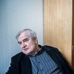 Abszurd humorba fojtotta felháborodását az oktatáskutató Németh Szilárd vádaskodására