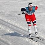 Visszavonul minden idők legeredményesebb téli olimpikonja