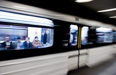 Jövő héten indul a 3-as metró középső szakaszának felújítása, így közlekedhet a lezárás idején
