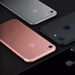 Jön a két SIM-es iPhone?