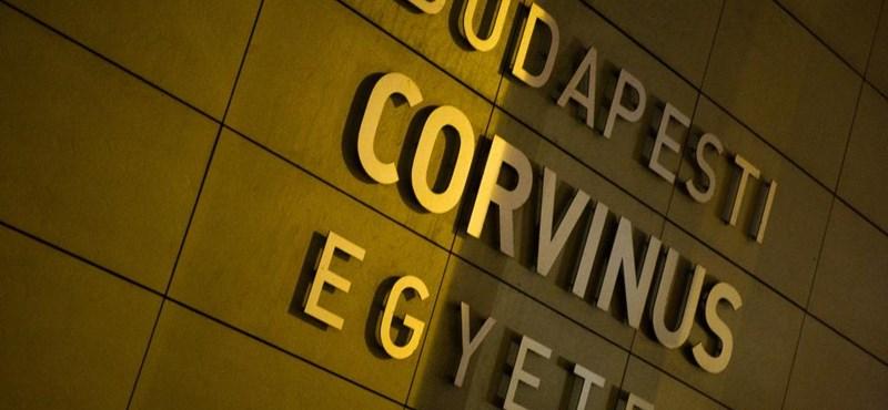 Folyamatban a Corvinus átalakítása: a tandíjemelés elkerülhetetlen