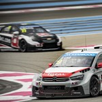 Megvan Loeb első WTCC-s pole pozíciója
