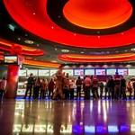 Július 2-án nyitja újra a mozijait a Cinema City