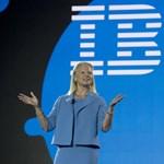 Úgy akar trendi lenni az IBM, hogy megszabadul az idősebb munkavállalóktól?