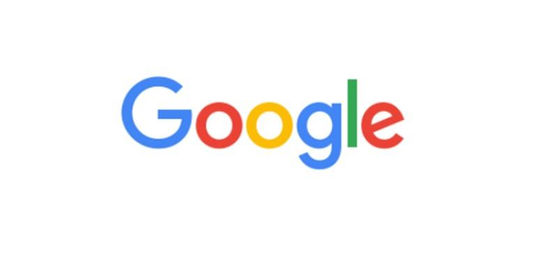 Új funkciót tesztel a Google, máshogy lehet majd keresni