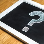 Tuti, rajtatok is kifognak: Találós kérdések a javából