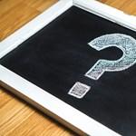 Fontos kérdés: passzív félévben is érvényes a diákigazolvány?