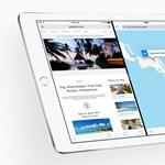 Vigyázat, óriási biztonsági rés az iOS 9-ben