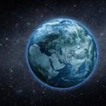 Jó hír érkezett az ózonrétegről