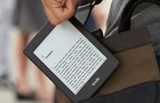 A Kindle születése – Jeff Bezos életútja, 5. rész