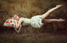 Az álomfejtés izgalmas önismereti út, érdemes foglalkozni vele