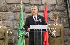 Luxemburgi külügyminiszter: Magyarország már nem demokrácia