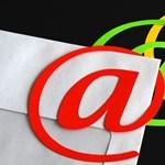 A Microsoft megoldja az e-mailezés egyik legidegesítőbb problémáját
