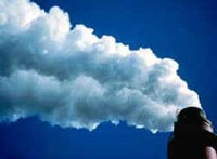 Továbbra is kifogásolt a levegő minősége majd' az összes nagyvárosban