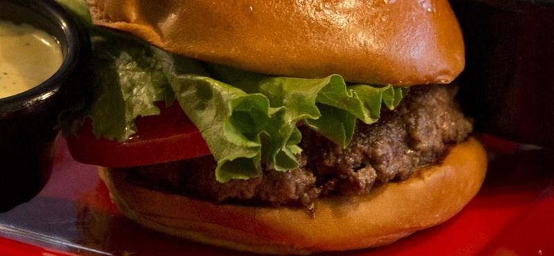 5 étel, amit ne egyél zh vagy vizsga előtti este