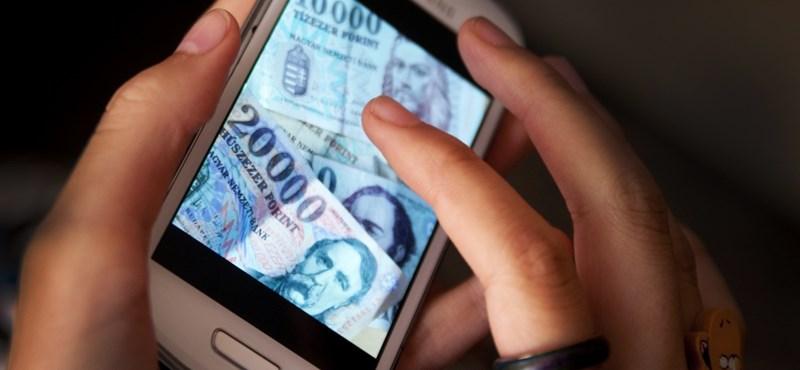 Nem fogja elhinni, mennyibe kerülnek igazából a csúcstelefonok