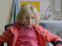 Díjnyertes német nyelvű filmek Budapesten