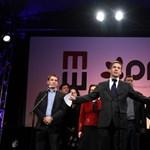 Lesöpörte a Kúria az Együtt-PM választási panaszát
