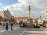 Jobboldali keresztények vernék a Fideszt Szombathelyen, Czeglédy bekavarhat