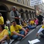 Fontos ítélet az Európai Bíróságon: perelhetnek a devizahitelesek