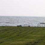 Antidepresszáns-maradvány és epilepszia elleni hatóanyag is kimutatható a Balaton vizében