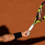 Újabb elnökségi tag távozott a teniszszövetségtől