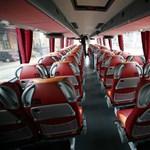 Olcsón utazna busszal? Csak győzzön válogatni a cégek közül!