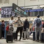 A kormány pár stadion árából visszaállamosíthatná a ferihegyi repteret
