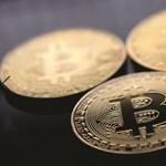 313 milliárd forintnyi bitcoin került egy számlára, de senki nem tudja, ki küldte