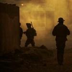 Újabb polgárháború kirobbanásától tartanak Irakban