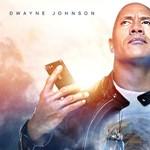 """Nagyot megy Dwayne """"The Rock"""" Johnson az Apple új reklámjában – videó"""