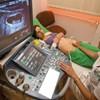 Ultrahangos várólistája van? Egy civil szervezet most 500 vizsgálatot ad ajándékba
