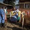 Hírhedt milícia mészárolt le embereket Kongó ebolajárvány sújtotta részén