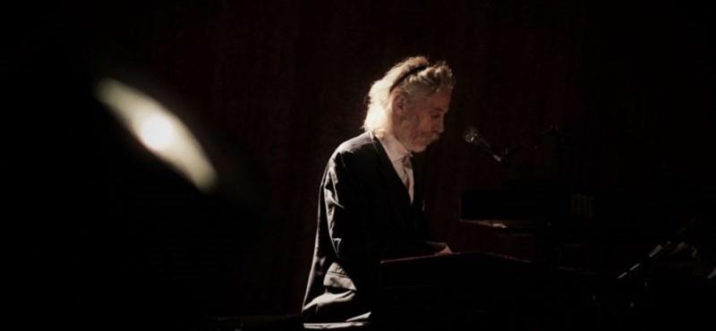 Meghalt Nick Cave billentyűse, így gyászolja a zenekar