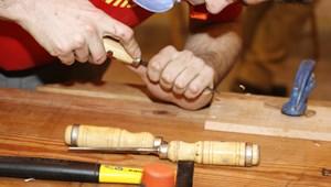 Módosító javaslatokkal állt elő a PDSZ a szakképzési törvénytervezet kapcsán