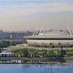Az orosz sportminiszter szerint nem vehetik el a 2018-as foci vb-t