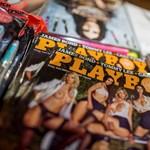 Újra tőzsdére megy a Playboy